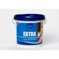 Kiilto EXTRA Клей для стеновых и напольных покрытий  1,2 кг