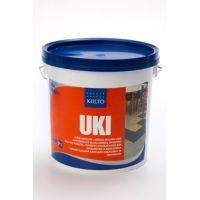 Kiilto UKI Универсальный клей для линолеума и ковролана  3,9 кг
