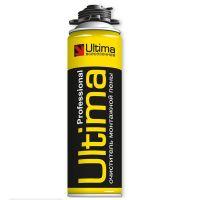 Очиститель Ultima Cleaner 500 мл