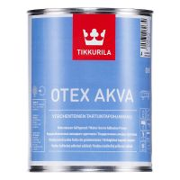 Otex Akva адгезионная грунтовка 0,9л