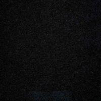 Автомобильный ковролин  Car Pet  (500)  2021  Черный