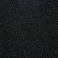 Автомобильный ковролин  Car Pet  (500)  2206   Антрацит