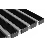Модульные решетки СИТИ РС (Сити резина+скребок) 600 х 400 01101