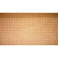 Бытовой ковролин  GOLD BCF  100% PP 245-12
