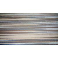 Бытовой ковролин OPAL BCF  100% PP 1311-615