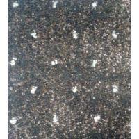 Бытовой ковролин FRISE KOLIBRI Коричневый точки 4,0м