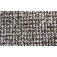 Офисный ковролин Capri 965 Светло-коричневый 4,0 м