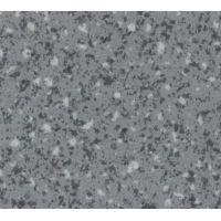 Линолеум LG Supreme 1307 Абстракция тёмно-серый 2 м