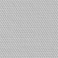 Стеклообои 135-1b (второй сорт) ср.рогожка