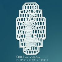 Консоль К4043  (45 х 80 х 3см)