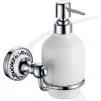 Дозатор для жидкого мыла FX-78512 BOGEMA