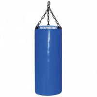 Мешок боксерский ДМФ - МК-01.67.02 вес 5 кг