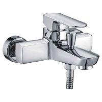 Ledeme l3054 смеситель для ванны