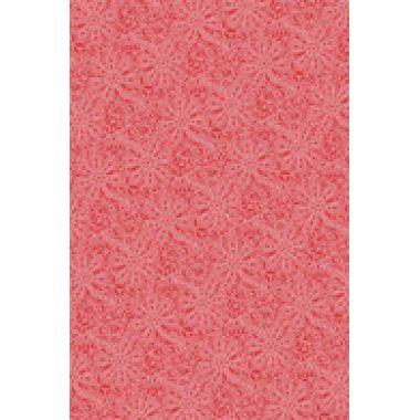 Облицовочная плитка: Flamenco 20x30 красная, (C-FCK411R)