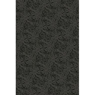 Облицовочная плитка: Flamenco 20x30 черная, (C-FCK231R)