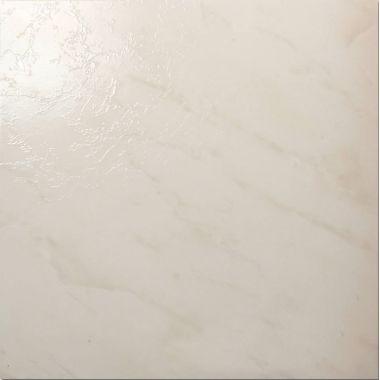 Напольная плитка: Сhic 33x33 Сорт1 светлая, (CI4D302-63)