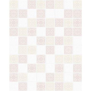Облицовочная плитка: Arabesque 20x25 Сорт1, (AYB051R)
