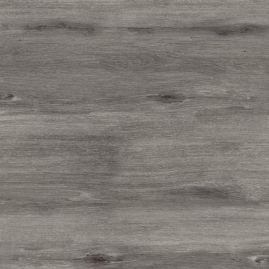 Напольная плитка: Illusion 44x44 Сорт1 (IL4E092-41)