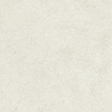 Напольная плитка Spazio бежевая 44х44 (SZ4E012-39) с1