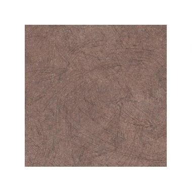 Напольная плитка Spazio коричневая 44х44 (SZ4E112-39) с1