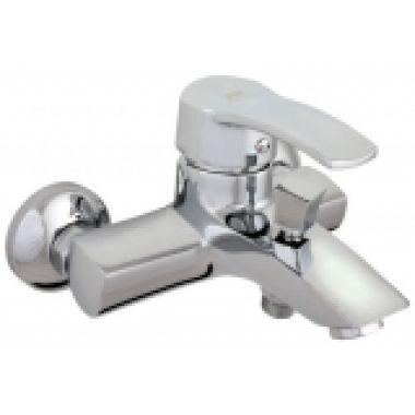 Смеситель для ванны Neptun 10