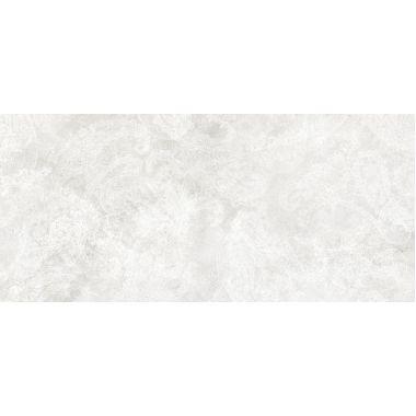 Облицовочная плитка: Bloom, 20x44, Сорт1, серый (BMG091D)