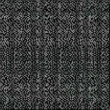 Напольная плитка: Black