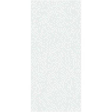 Облицовочная плитка: Black and White