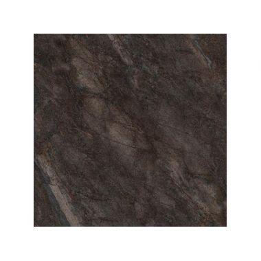 Напольная плитка: Chocolate, 44x44, Сорт1, коричневая, (CK4E112-41)