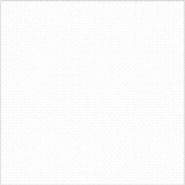 Напольная плитка: Mono 33x33 Сорт1 светло-бежевая, (MY4D302-63)