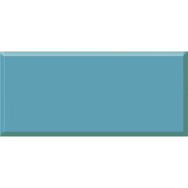 Облицовочная плитка: Relax 20x44 Сорт1 морская волна, (RXG131)