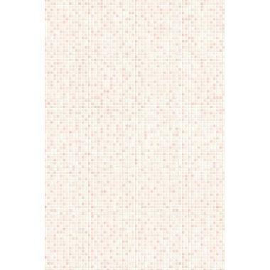 Облицовочная плитка: Bella, 30x45, С1, светло-беж.(BAN301D)