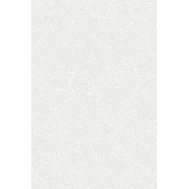 Облицовочная плитка: Flamenco, 20x30, белый, (C-FCK051R)