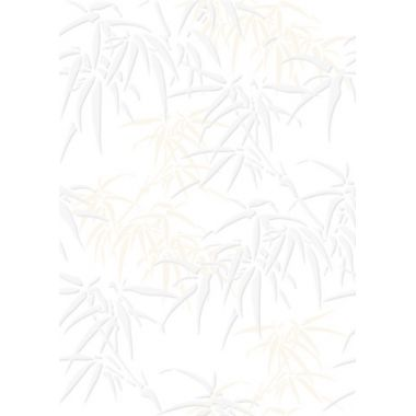 Облицовочная плитка: Jungle, 25x35, ,толщ. 7мм  Сорт (C-JUM051R)