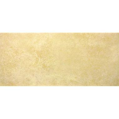 Облицовочная плитка: Escada, 20x44, Сорт1, бежевый, (ESG011D)
