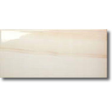 Облицовочная плитка: Vanilla 20x44 Сорт1 бежевая (VAG011D)