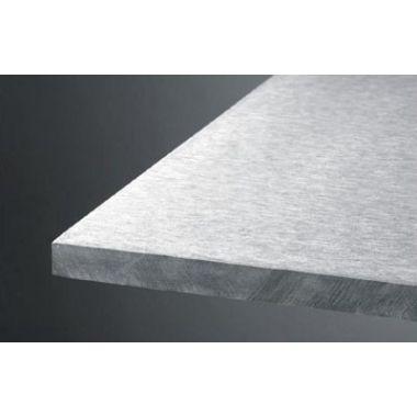 Фиброцементная плита Latonit 1500х1200х6мм (1,8кв.м)