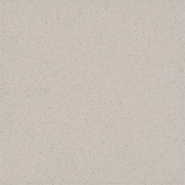 Напольная плитка Грес 30х30 У 25  0 (Н)  (светло-бежев.)