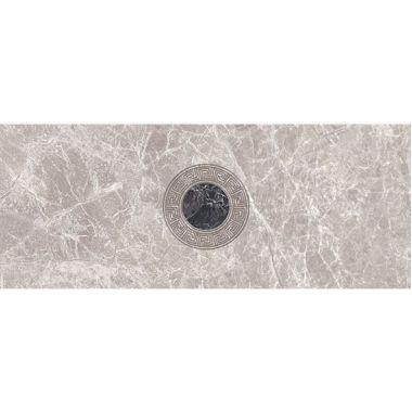 Керамическое панно 500*200.20 Эллада тип 2