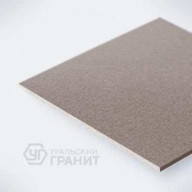 Напольная плитка 30х30 ГРЕС У18 ступени 0 (Н) коричневый