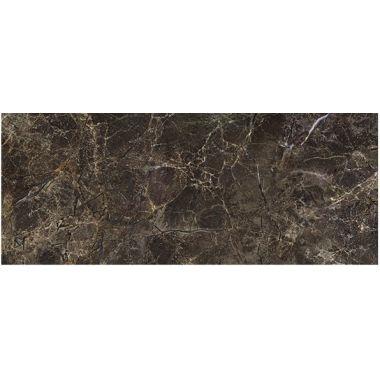 Керамическая плитка 500х200 Эллада 3Т корич 46,8 кв.м (1,3 кв)