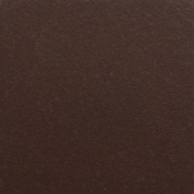 Напольная плитка 600х600 UF006R непол. шоколад 46,08 УРАЛЬСКИЕ ФАСАДЫ