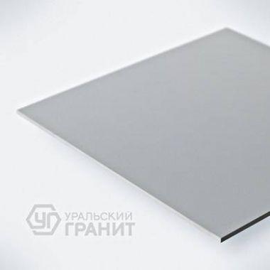Напольная плитка 600х600 UF002R непол. светло-серый УРАЛЬСКИЕ ФАСАДЫ