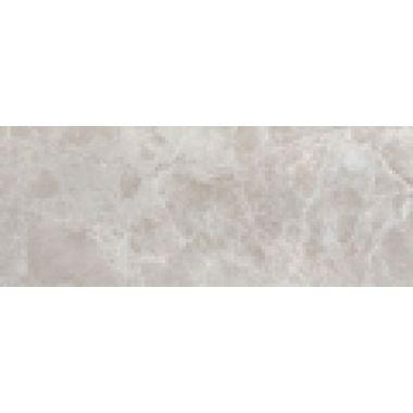 Керамическая плитка 500х200 Эллада 7С бежевая 46,8 кв.м (1,3 кв)