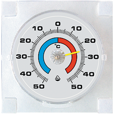 Термометр бытовой ТББ
