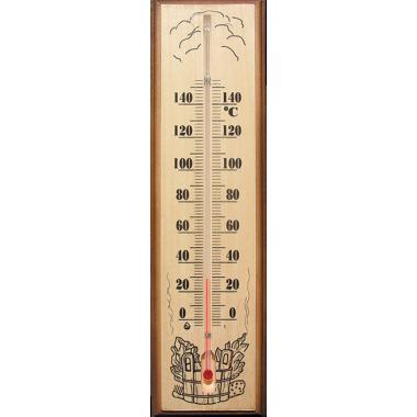 Термометр для сауны ТС исполнение 1