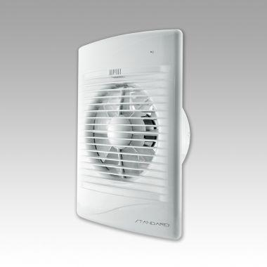 Вентилятор STANDART 5 125mm