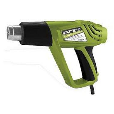 Промышленный фен HG-1500C