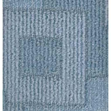 Ковролан  Этюд -23, 3м, голубой
