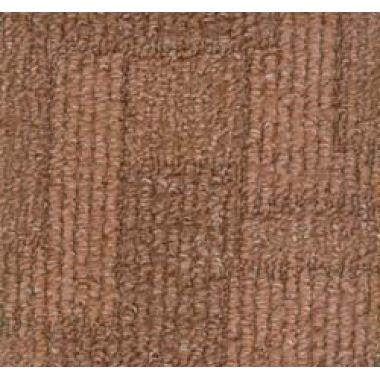 Ковролан Этюд-64, 4м, коричневый